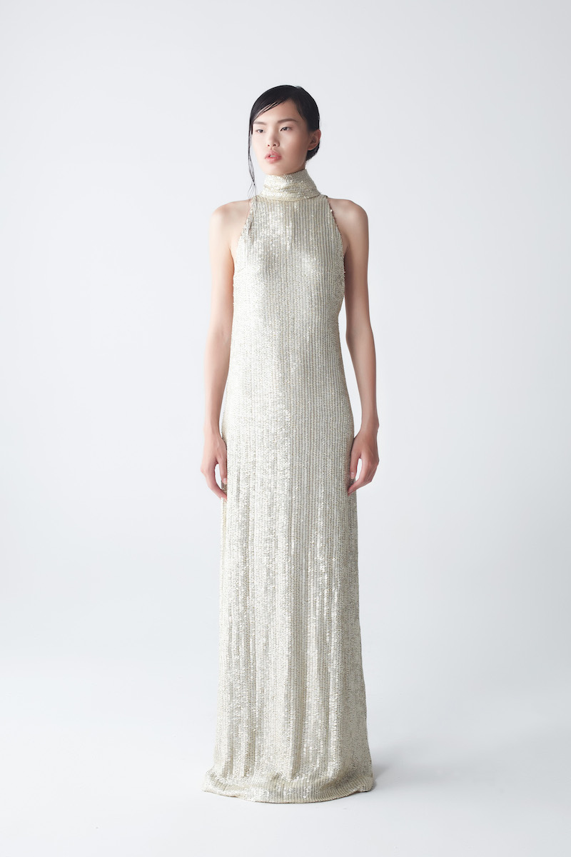 neemic_afternoon_ava-sequin-dress_3871
