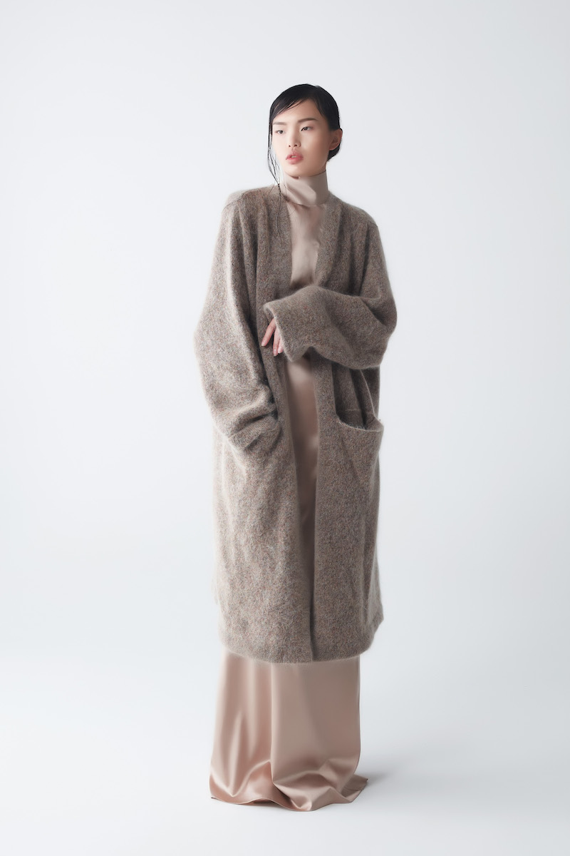 neemic_afternoon_eden-mohair-knit-coat_3363
