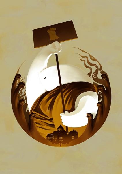 narm-illustration
